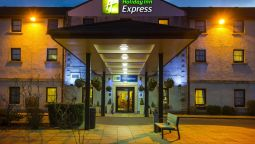 Holiday Inn Express PERTH - Perth, Perth and Kinross