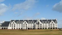 Hotel Carnoustie Golf - Carnoustie, Angus