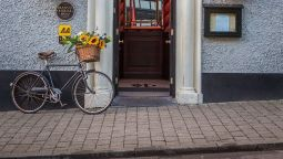 Dingle Benners Hotel - Dingle, Kerry
