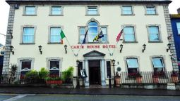 Hotel Cahir House 'The Square' - Cahir, South Tipperary