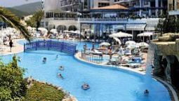 Club Hotel Ephesus Princess - All Inclusive - Kusadasi
