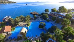 Izer Hotel Beach Club - All Inclusive - Torba