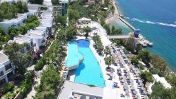 Hotel Blue Dreams Club - Bodrum