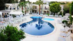 Hotel Paloma Family Club - Bodrum