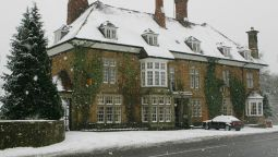 Hotel Speech House - Coleford, Forest of Dean