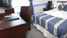 Kamers Comfort Hotel Great Yarmouth