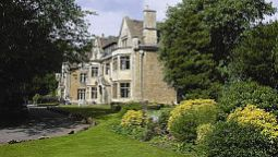 Hotel Hare & Hounds - Tetbury, Cotswold