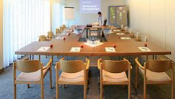 Conference room Kurhotel am Reischberg