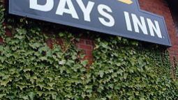 Days Inn Gretna Green Welcome Break Service Area - Gretna Green, Dumfries and Galloway