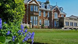 Seamill Hydro Hotel and Resort - Argyll and Bute