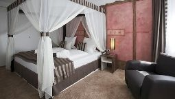 Suite Fini-Resort