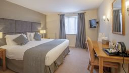 The Crown of Crucis Country Inn & Hotel Ampney Crucis - Cirencester, Cotswold