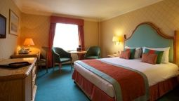 Room Coulsdon Manor Hotel and Golf Club