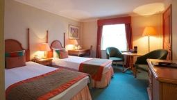 Kamers Coulsdon Manor Hotel and Golf Club