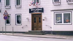 Hotel Altes Zollhaus - Bad Pyrmont