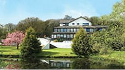 Hotel Damson Dene - Milnthorpe, South Lakeland