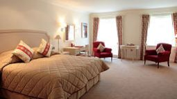 Hotel Foxhills Club and Resort - Ottershaw, Runnymede