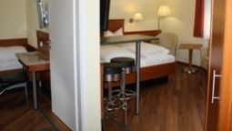 Junior-suite Kral Apartmenthotel