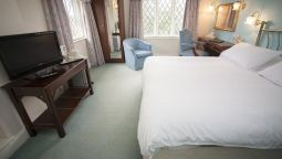 Hotel Shillingford Bridge - Wallingford, South Oxfordshire