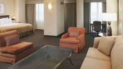 Room DoubleTree by Hilton Kansas City - Overland Park