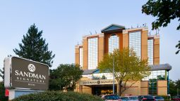 Hotel Sandman Signature London Gatwick - Crawley