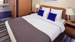 Suite Hotel Mercure Torun Centrum