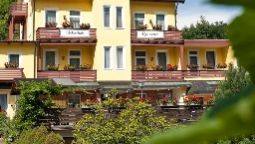 Hotel Holzschuh - Lauterbach