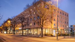 Hotel Dorint - Berlin