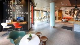 Hotel ibis Wuppertal City - Wuppertal