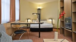 Junior-suite TRYP by Wyndham