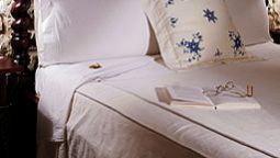 Room Cas Comte Petit Hotel & Spa - adults only