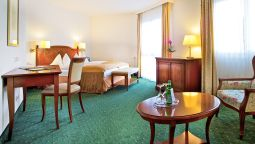 Junior suite Prinzregent