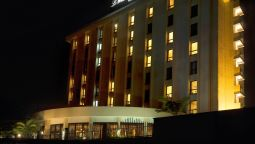 Hotel Le Meridien Ogeyi Place - Port Harcourt