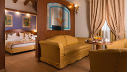 Junior-suite Villa Nicolli Romantic Resort