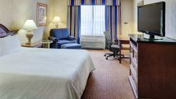 Room Hilton Garden Inn Kitchener-Cambridge