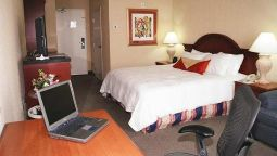 Kamers Hilton Garden Inn Kitchener-Cambridge