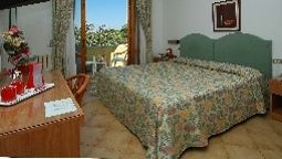 Room Villa Marcella Holiday Beach