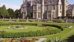 Hotel De Vere Tortworth Estate - South Gloucestershire - Kingswood