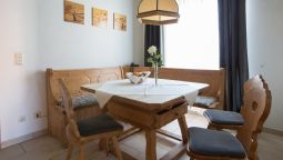 Apartment Bieg Landgasthof