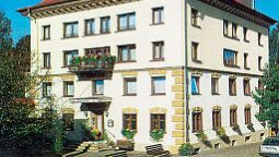 Hotel Post - Scheidegg
