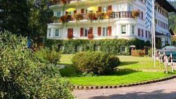 Hotel Ritter am Tegernsee - Bad Wiessee