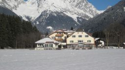 Bad Salomonsbrunn Hotel - Rasun Anterselva
