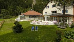 Bad Salomonsbrunn Hotel - Rasen-Antholz