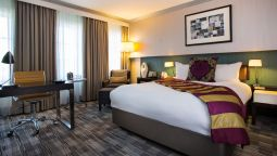 Kamers Crowne Plaza LONDON - THE CITY