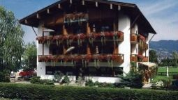 Pension Ostler am Tegernsee - Bad Wiessee