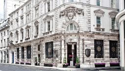 Hotel Threadneedles Autograph Collection - Londen