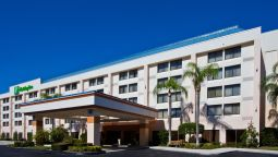Holiday Inn PORT ST. LUCIE - Port St Lucie (Florida)
