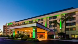 Exterior view Holiday Inn PORT ST. LUCIE