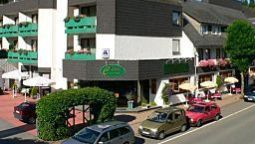 Central Flair Hotel - Willingen