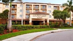 Hotel Courtyard Fort Lauderdale Coral Springs